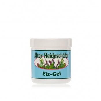 ALTER HEIDESCHÄFER® Eis gél 250ml