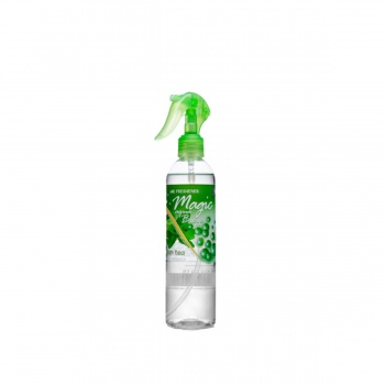 MAGIC osviežovač vzduchu 300ml - GREEN TEA