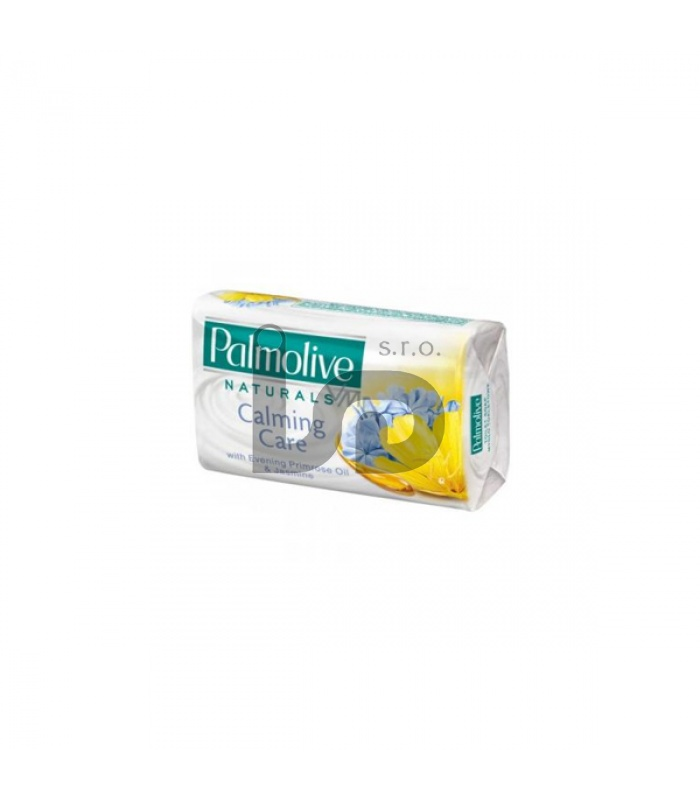 Palmolive mydlo CALMING CARE 90g